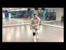 [v- - Hey, Guys - официальный танец (хей гайс, у меня все найс).3gp