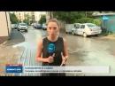 Наводнение в София Новините на NOVA 16 06 2018