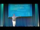Павел Григорьев - Звезда ненаглядная выступление на концерте в городе Пущино 13.07.1018
