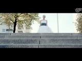Dash Berlin feat. Emma Hewitt - 'Waiting' First State Remix (Dash Berlin video edit)