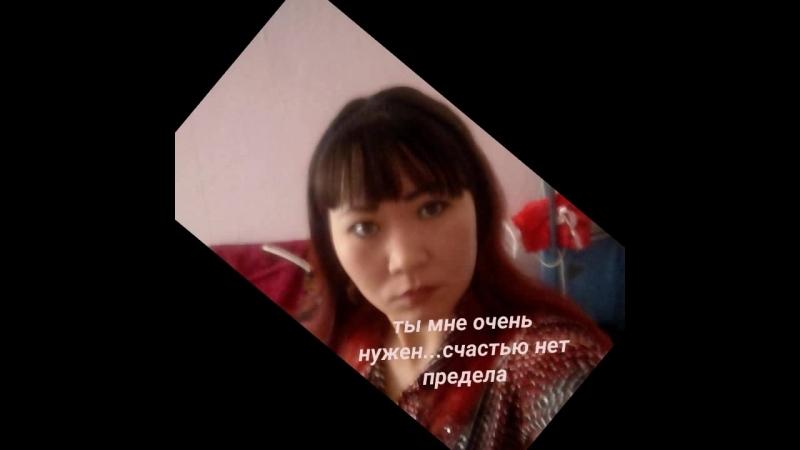Video_2018_07_19_08_06_27_ПП.mp4