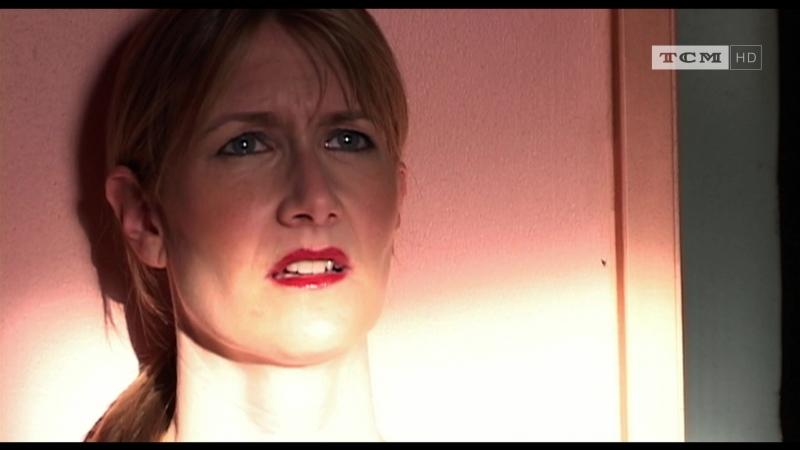 Inland Empire (2006) sexy escene 03 tits Wendy Rhodes
