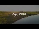 Лух - 2018 Сырые Дрова