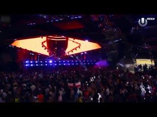 Hot Since 82 - Live @ Ultra Miami 2019