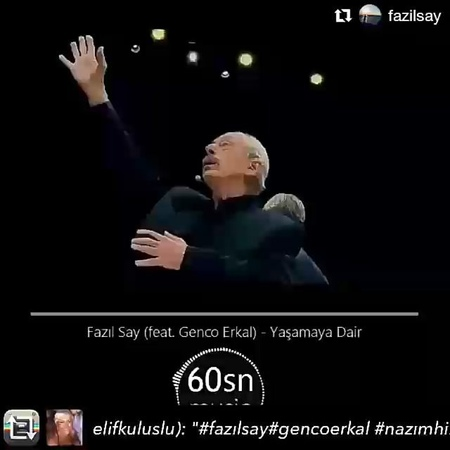 Social_cham video