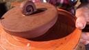 Как сделать крышку Обучение гончарству Волшебство керамики