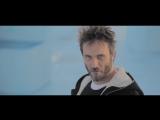 Nek - Fatti avanti amore (Official Video)