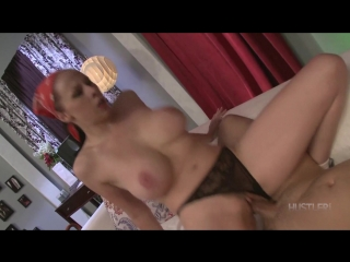 Gianna Michaels [Big Ass, Big Cock, Big Tits, Blowjob, Brunette, Cumshot, Doggystyle, Hairy Pussy, Hardcore, MILF, Natural,Oral]