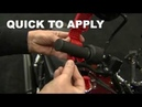 Grip Lock Easy to Use Hard to Defeat