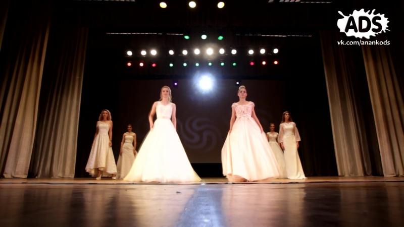ANANKO DANCE SCHOOL_Отчетный концерт 2018_16 Дефиле