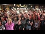 Pub Choir #11 - ZOMBIE (the Cranberries)
