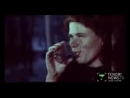 Videoplayback (2).mpeg