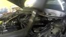 Защита от угона Land Rover Range Rover Защита ЭБУ