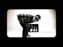 Stanton Warriors - Get Up