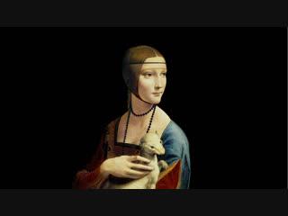 Истинный Леонардо / Внутри разума Леонардо / Inside the Mind of Leonardo (2013) Джулиан Джонс (док., история искусства)