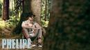 Phelipe - Fara ea (Official Video)