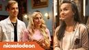 """So ist es für Kyra Smith, Teil von Das Geheimins der Hunters"""" zu sein Nickelodeon Deutschland"""