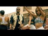 C+C Music Factory - Everybody Dance Now (KaktuZ Remix) HD