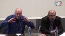 Alain Soral explique en 2012 comment le mouvement GiletsJaunes peut basculer dans la révolution...
