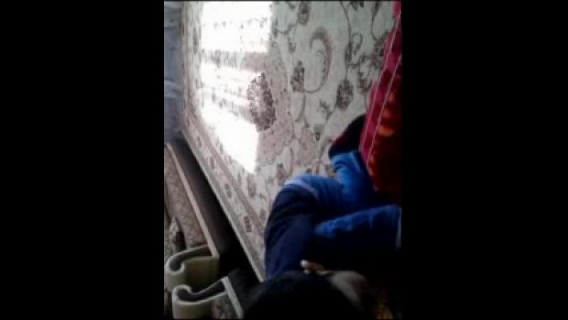 Video-2014-03-17-13-28-26