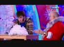 Игорь Маменко и Геннадий Ветров. Аншлаг. Старый Новый год 🎄 Праздничный концерт.mp4