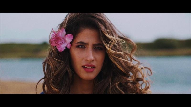 Melisa - Te iubeam ( Official Video )