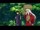 InuYasha: Kanketsu-hen / Инуяша: Последняя глава — 194 серия