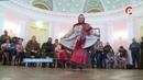 Исторический фестиваль в Усадьбе Брянчаниновых