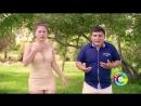 CAMINANTES DEL PERU - LA CELOSA [VIDEO CLIP OFICIAL] MARY MUSIC PRODUCCIONES