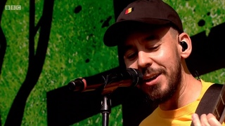 Sum 41 - Faint (Linkin Park Cover) (w/ Mike Shinoda)