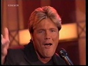 Modern Talking - You're My Heart, You're My Soul '98 (RTL, Perfect Day, 18.04.1998)