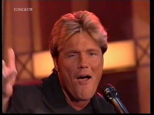 Modern Talking - Youre My Heart, Youre My Soul 98 (RTL, Perfect Day, 18.04.1998)