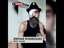 27 01 2019 MR RODRIGUES JUSQU AU BOUT INFOS BLOCAGES GILETS JAUNES VK DIRECT LIVE
