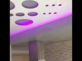 Компания @ ooo_trionix предлагает порадовать себя натяжными потолками по цене 300 руб за квадратный метр. Вашем расположении бе