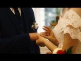 Wedding Alexandr&Alina