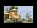 Cannon Fodder 3 Trailer
