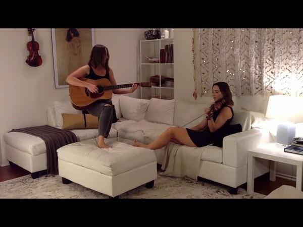 Son Mohikan Gitar ve Keman
