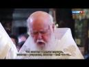 Украина Операция Мазепа фильм Аркадия Мамонтова