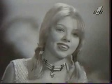 50x50 (ОРТ, 1995) Андрей Губин, Алена Апина, На-На, Аркадий Укупник
