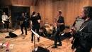 Dave Gahan Soulsavers - Tempted (FUV Live at MSR Studios)