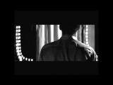 Patricia Kaas Les hommes qui passent - Фильм Девушка на мосту