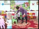 В Улан-Удэ для работы новых детсадов требуется найти 400 специалистов