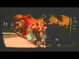 Eddy Grant - Electric Avenue (Ringbang Remix)