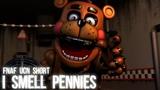 [FNAF SFM] I Smell Pennies [FILLER]
