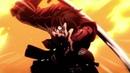 Death Wants More - Drifters AMV