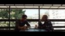 EGO ft. DALYB - RODIČIA (prod. dalyb)