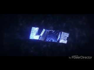 🌟Новая интро для конца видео[New intro video to the end]Скоро видео😊🌟_HD.mp4