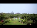 The Oberoi Amarvilas,