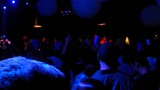 Voodoo Drums - Kult of Krameria @Remember Alc