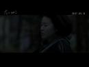 꿈의 제인 Jane 2017 메인 예고편 Main Trailer mp4